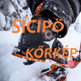 Skiing.hu :: Sícipő körkép 2019: Nincs tuti receptünk, csak