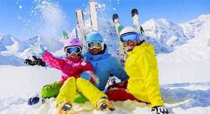 Skiing.hu    Síruházat akció! Egyes darabok utolsó OUTLET áron! fc637f0f9c