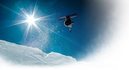 9f0440482c1e Ugrunk egy nagyot a nyárba: Téli termékek nyári árakon!
