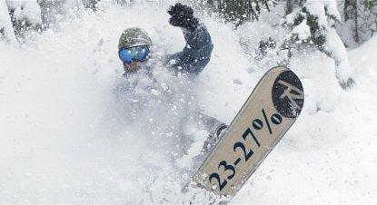 36bf151c354d Skiing.hu :: K2 SI&SNOWBOARD KÖZPONT