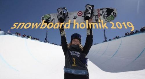 snowboard körkép