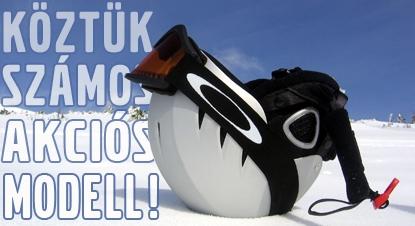 Skiing.hu    Több mint 100 bukósisak és 200 síszemüveg közül választhat! 127893cc68