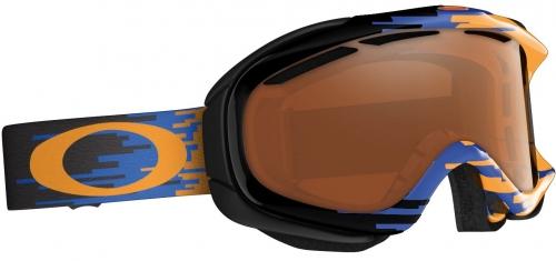 Oakley Ambush