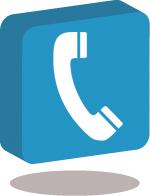 Telefonszámaink