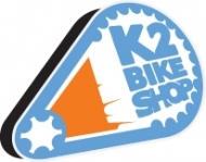 Why choose K2 Bikeshop?